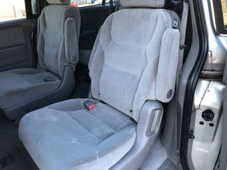 2008 Honda Odyssey LX LINDON, UT 18