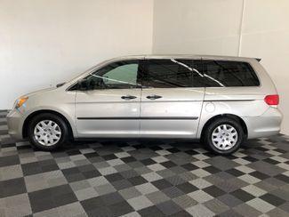 2008 Honda Odyssey LX LINDON, UT 2