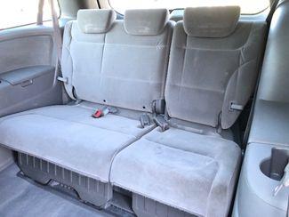 2008 Honda Odyssey LX LINDON, UT 20
