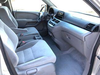2008 Honda Odyssey LX LINDON, UT 22