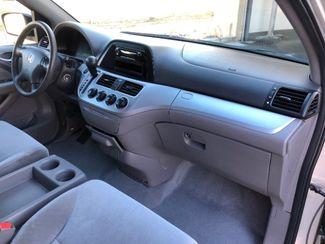 2008 Honda Odyssey LX LINDON, UT 23