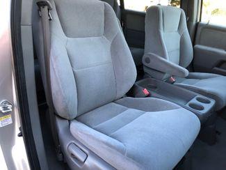 2008 Honda Odyssey LX LINDON, UT 24