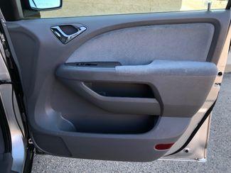 2008 Honda Odyssey LX LINDON, UT 26