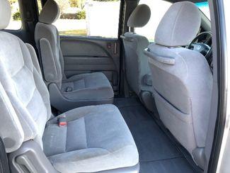 2008 Honda Odyssey LX LINDON, UT 27