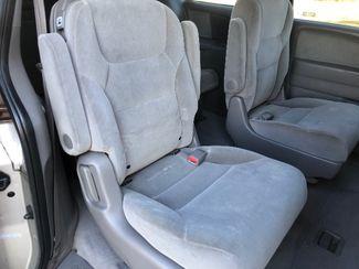 2008 Honda Odyssey LX LINDON, UT 28