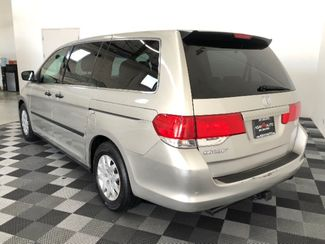 2008 Honda Odyssey LX LINDON, UT 3