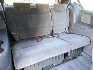 2008 Honda Odyssey LX LINDON, UT 30