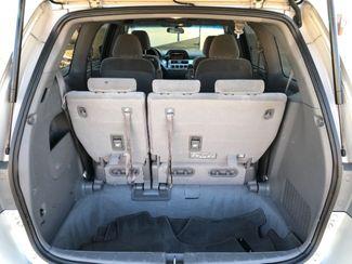 2008 Honda Odyssey LX LINDON, UT 31