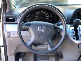 2008 Honda Odyssey LX LINDON, UT 32