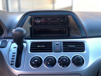 2008 Honda Odyssey LX LINDON, UT 33
