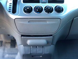 2008 Honda Odyssey LX LINDON, UT 34