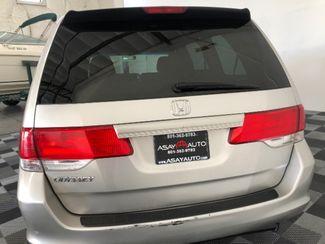 2008 Honda Odyssey LX LINDON, UT 4