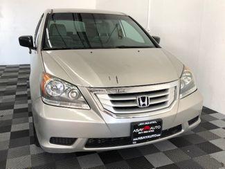 2008 Honda Odyssey LX LINDON, UT 5