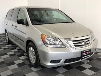 2008 Honda Odyssey LX LINDON, UT 6