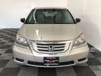 2008 Honda Odyssey LX LINDON, UT 8