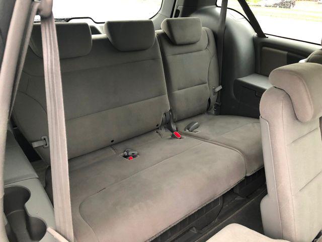 2008 Honda Odyssey EX Maple Grove, Minnesota 15