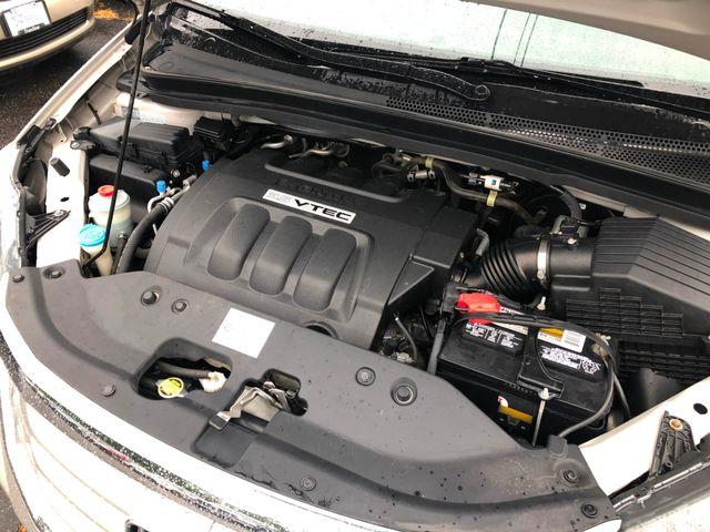 2008 Honda Odyssey EX Maple Grove, Minnesota 21