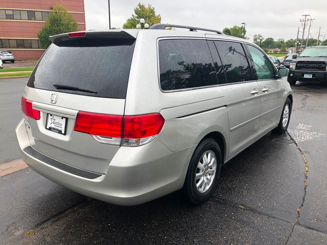 2008 Honda Odyssey EX Maple Grove, Minnesota 6