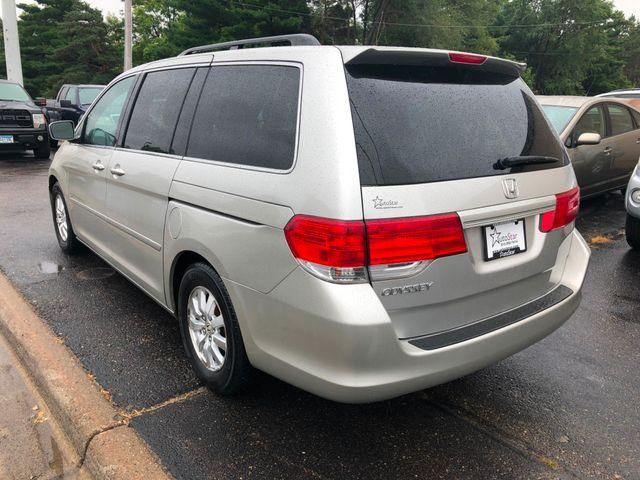 2008 Honda Odyssey EX Maple Grove, Minnesota 7