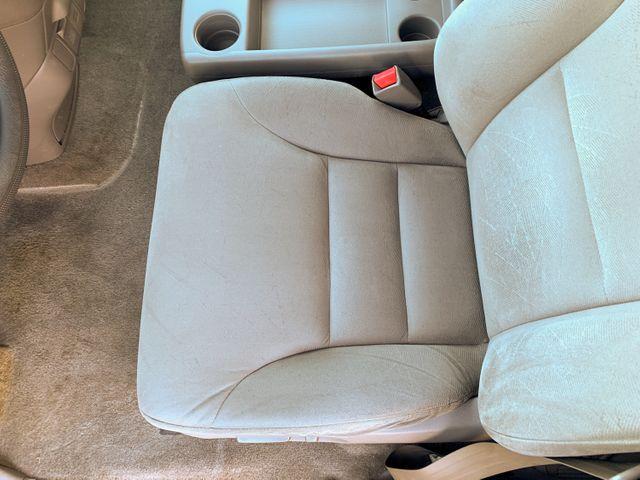 2008 Honda Odyssey EX Maple Grove, Minnesota 16