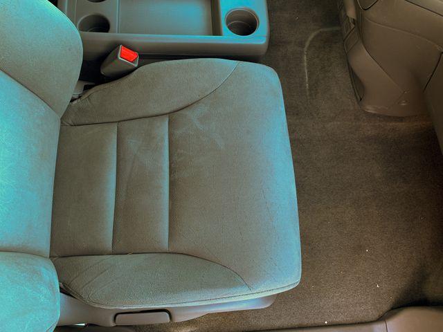 2008 Honda Odyssey EX Maple Grove, Minnesota 17