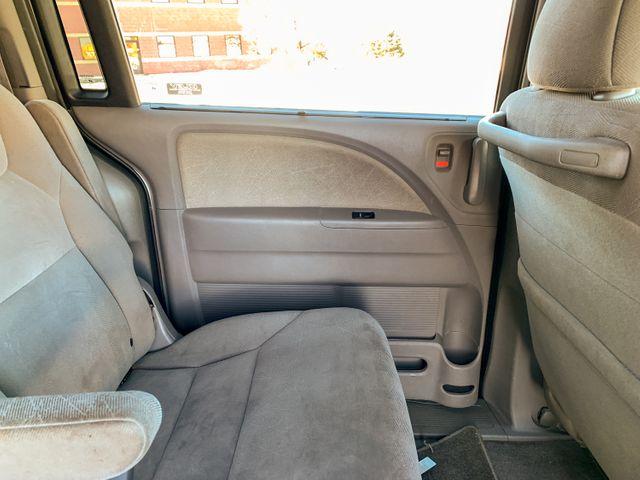 2008 Honda Odyssey EX Maple Grove, Minnesota 25