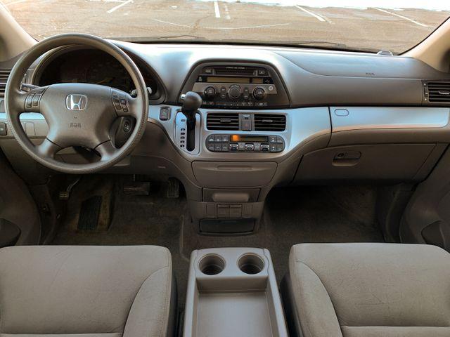 2008 Honda Odyssey EX Maple Grove, Minnesota 30
