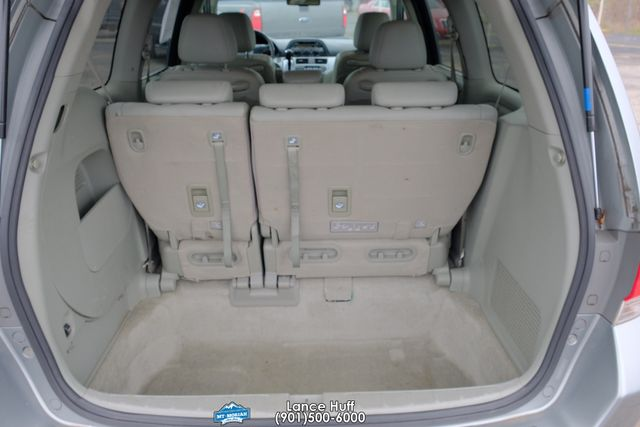 2008 Honda Odyssey EX-L in Memphis, Tennessee 38115