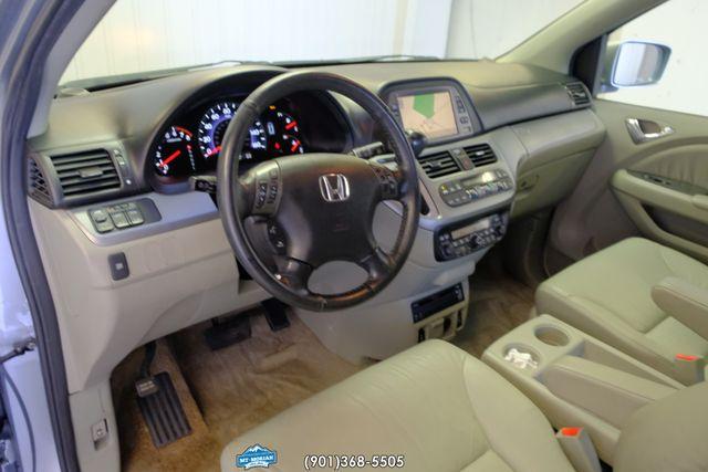 2008 Honda Odyssey EX-L in Memphis, Tennessee 38115