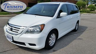 2008 Honda Odyssey EX-L in Memphis, TN 38128