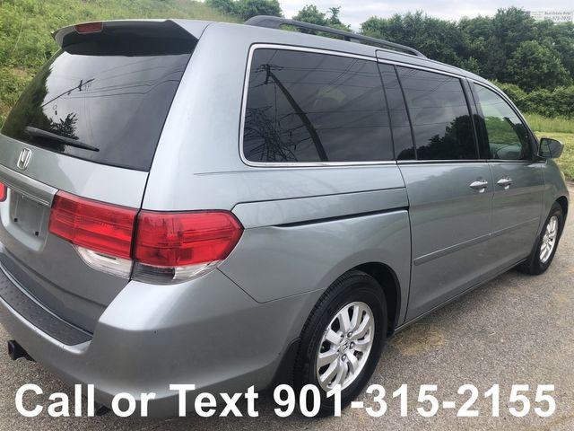 2008 Honda Odyssey EX-L in Memphis, TN 38115