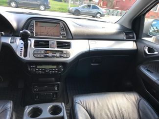2008 Honda Odyssey Touring  city Wisconsin  Millennium Motor Sales  in , Wisconsin