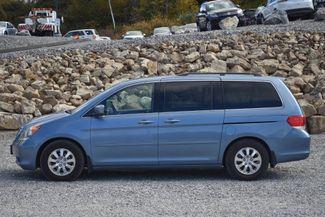 2008 Honda Odyssey EX-L Naugatuck, Connecticut 1