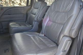 2008 Honda Odyssey EX-L Naugatuck, Connecticut 10