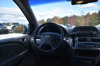 2008 Honda Odyssey EX-L Naugatuck, Connecticut 12