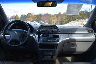 2008 Honda Odyssey EX-L Naugatuck, Connecticut 13