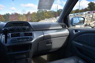 2008 Honda Odyssey EX-L Naugatuck, Connecticut 14