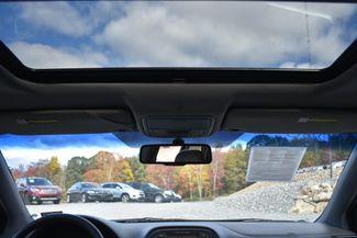 2008 Honda Odyssey EX-L Naugatuck, Connecticut 15