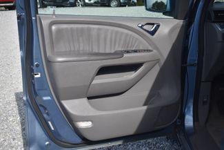 2008 Honda Odyssey EX-L Naugatuck, Connecticut 16