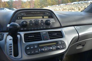 2008 Honda Odyssey EX-L Naugatuck, Connecticut 17