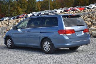2008 Honda Odyssey EX-L Naugatuck, Connecticut 2