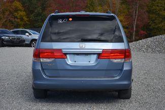 2008 Honda Odyssey EX-L Naugatuck, Connecticut 3