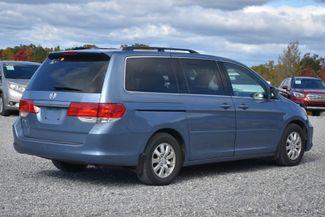 2008 Honda Odyssey EX-L Naugatuck, Connecticut 4