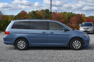 2008 Honda Odyssey EX-L Naugatuck, Connecticut 5
