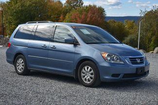 2008 Honda Odyssey EX-L Naugatuck, Connecticut 6