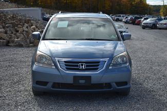 2008 Honda Odyssey EX-L Naugatuck, Connecticut 7