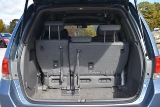 2008 Honda Odyssey EX-L Naugatuck, Connecticut 8