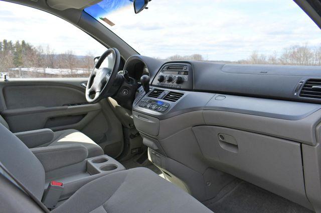 2008 Honda Odyssey EX Naugatuck, Connecticut 10