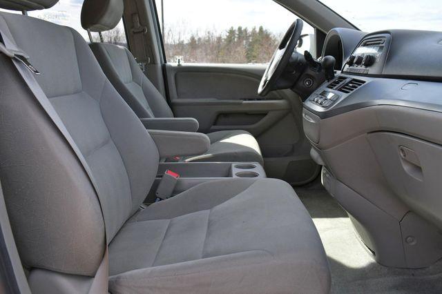 2008 Honda Odyssey EX Naugatuck, Connecticut 11