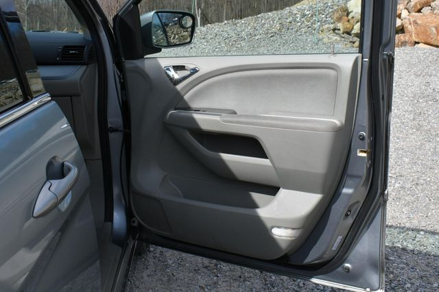 2008 Honda Odyssey EX Naugatuck, Connecticut 12